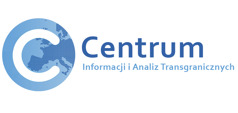 Center Information and Cross-Border Analysis PWSTE in Jaroslaw